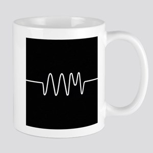 Official AAM Merch Mugs